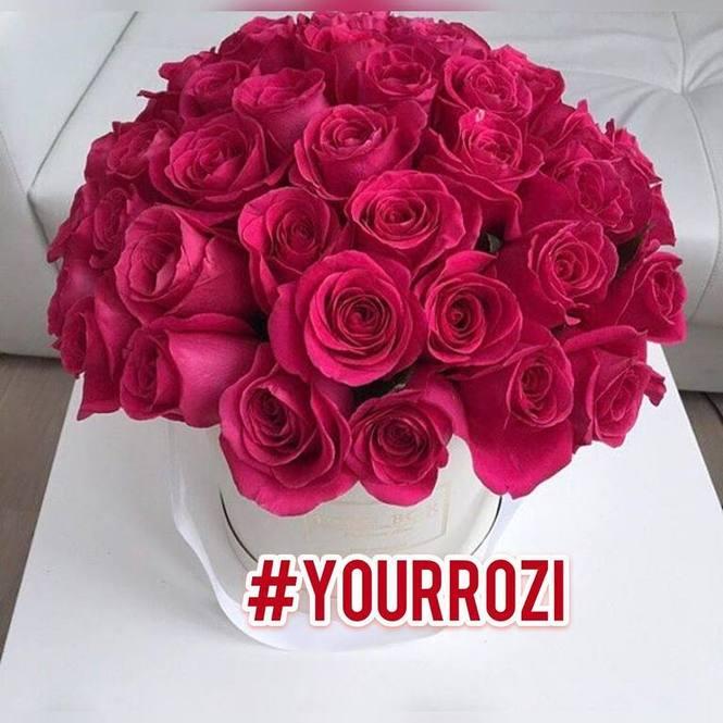 Доставка цветов ставрополь адреса компаний бальзам подарок женщине отзывы